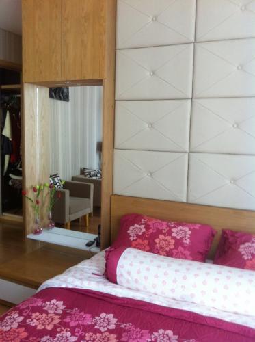 2ecfc01bb1f456aa0fe5.jpg Bán căn hộ The Vista An Phú 3PN, tháp T3, diện tích 142m2, đầy đủ nội thất, view hồ bơi
