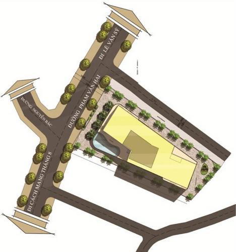Central Plaza - mat-bang-tong-the-can-ho-Central-Plaza