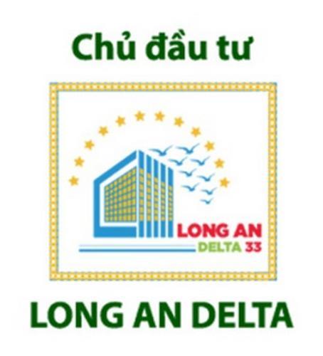 Long An Delta