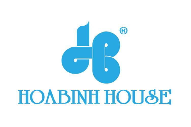 HoaBinhHouse