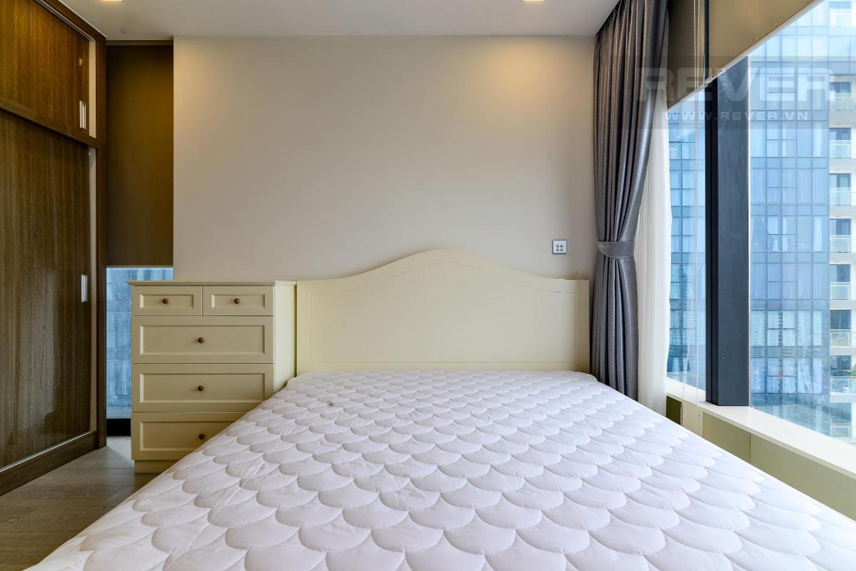 0a5012896eb888e6d1a9 Cho thuê căn hộ Vinhomes Golden River 3PN, diện tích 98m2, đầy đủ nội thất, view thành phố