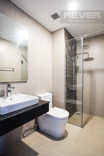Phòng Tắm 1 Cho thuê căn hộ Sunrise Riverside 2PN, tầng thấp, đầy đủ nội thất, view sông thoáng mát
