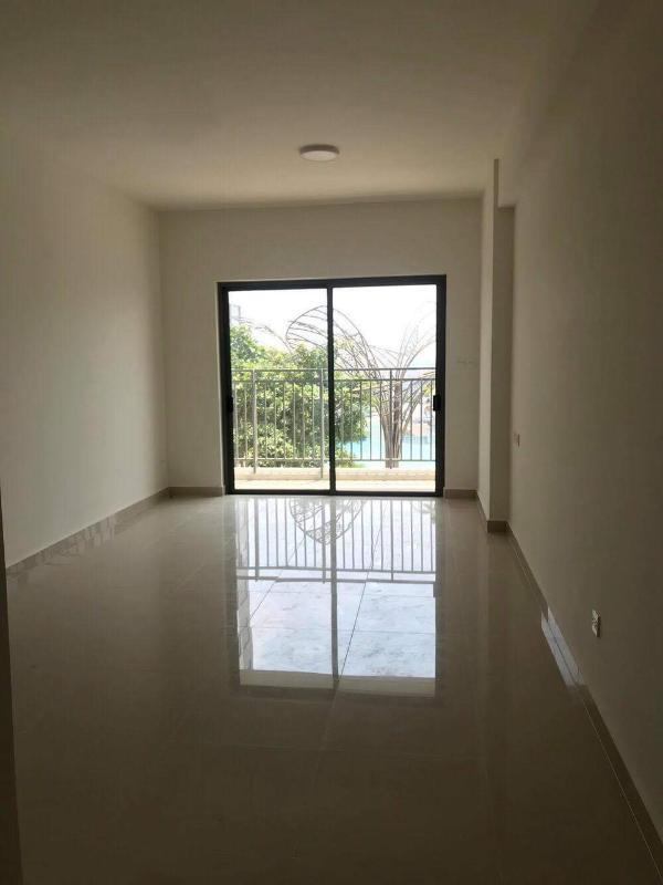 d79c1a810a57ec09b546 Bán căn hộ The Sun Avenue 3PN, block 5, diện tích 96m2, không có nội thất
