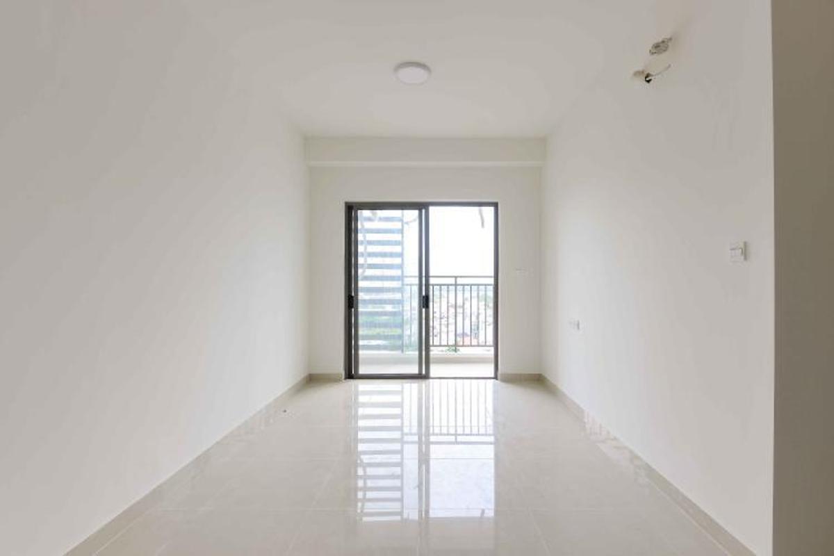 1 Bán căn hộ The Sun Avenue 2PN, diện tích 73m2, không có nội thất, view Landmark 81