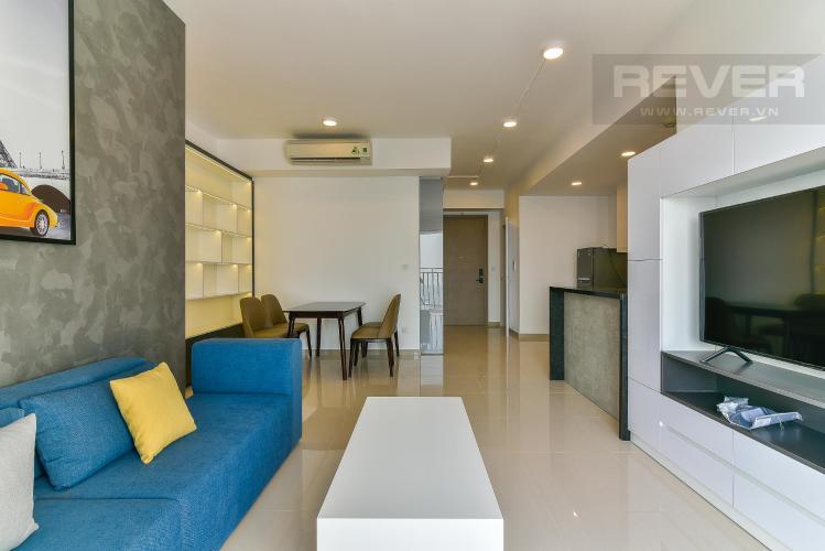can-ho-RIVIERA-POINT Cho thuê căn hộ Riviera Point 2PN, diện tích 86m2, đầy đủ nội thất, view thoáng