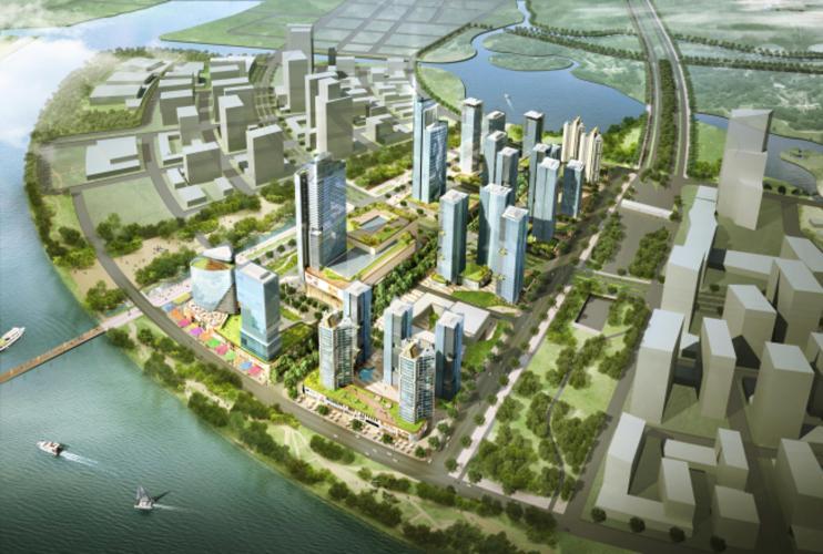 Eco Smart City - Eco Smart City.jpg