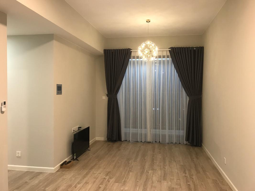 2 Bán hoặc cho thuê căn hộ Masteri An Phú 2PN, tháp B, diện tích 73m2, đầy đủ nội thất