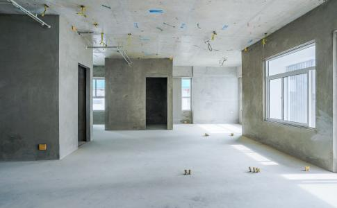 Bán căn hộ Sunrise Riverside tầng trung, 3PN, tiện ích đa dạng