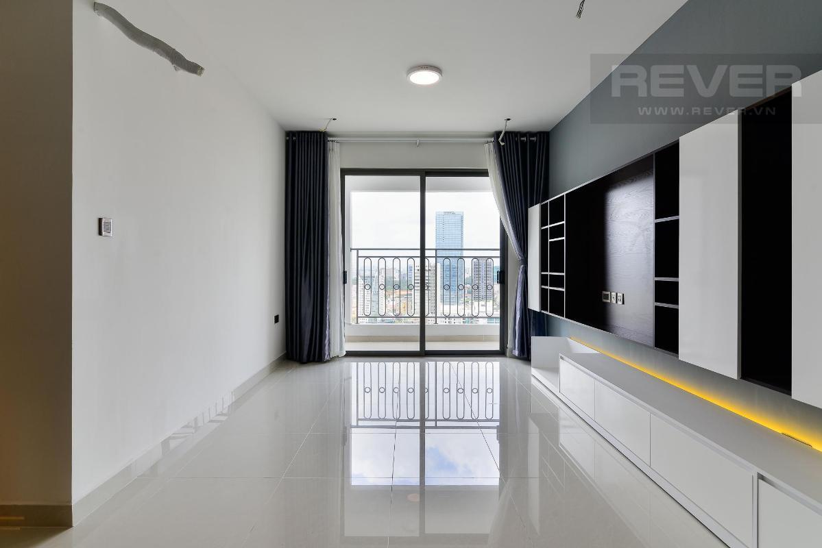 b0d8af3fe2d1058f5cc0 Bán căn hộ Saigon Royal 2PN, tầng 27, tháp A, đầy đủ nội thất, hướng Đông Bắc