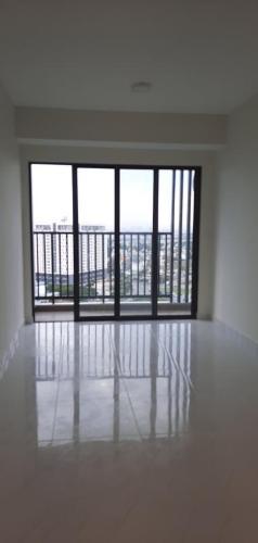 Bán căn hộ Safira Khang Điền tầng thấp, 1 phòng ngủ, diện tích 49.2m2