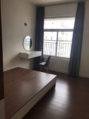 de80aaf287207a7e2331 Bán căn hộ Sunrise Riverside full nội thất, thuộc tầng trung, diện tích 93.49m2