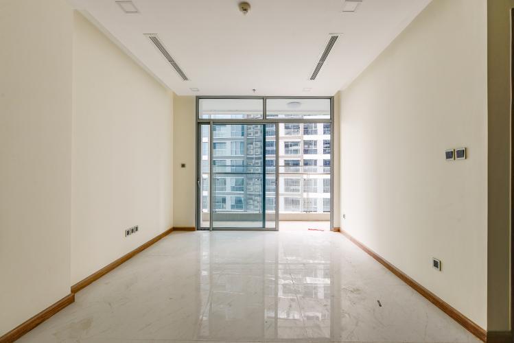 Căn hộ Vinhomes Central Park 2 phòng ngủ tầng cao P5 view sông