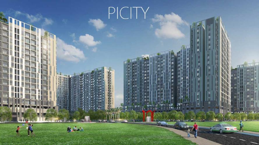 Pi City - phoi-canh-picity.jpg