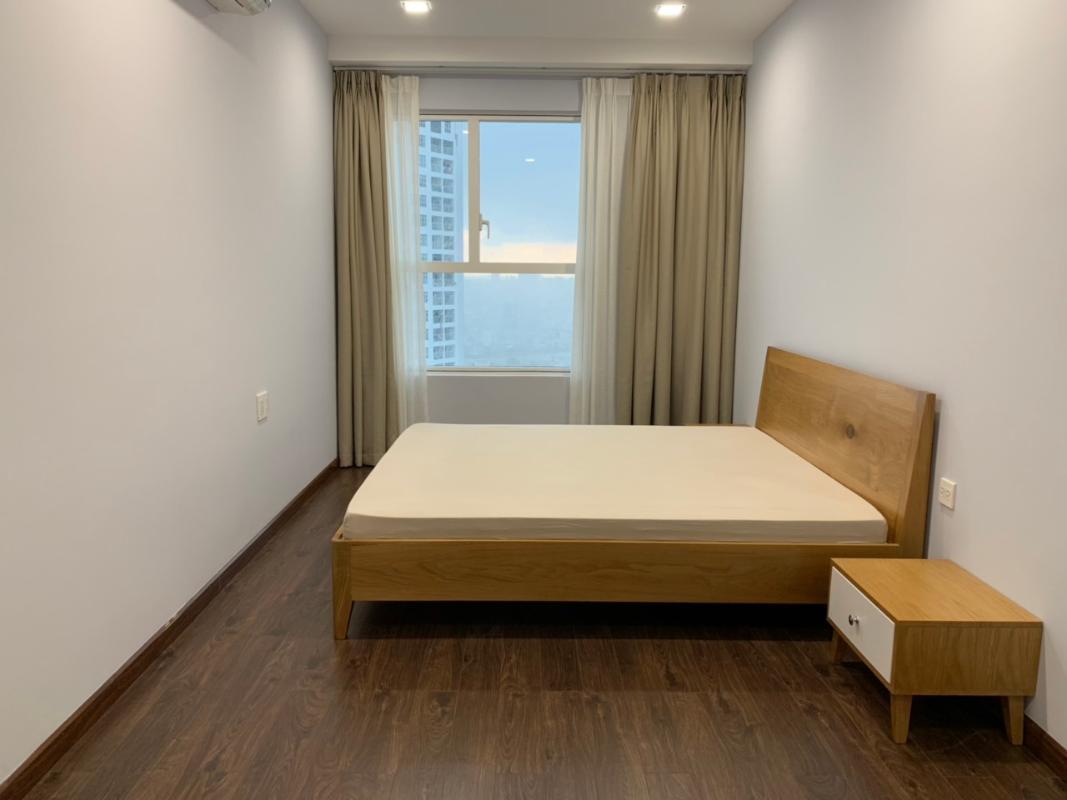 7e50463a4489a3d7fa98  Cho thuê căn hộ Sunrise CityView 2 phòng ngủ, diện tích 76m2, đầy đủ nội thất