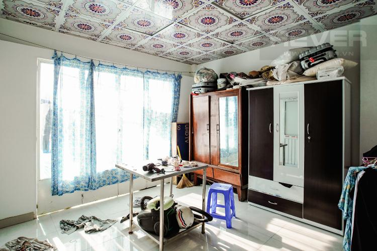 Phòng 1 lầu 1 Bán nhà nằm tại địa chỉ 156/50 Nguyễn Thị Thập, diện tích sử dụng 65,9m2, view nội khu