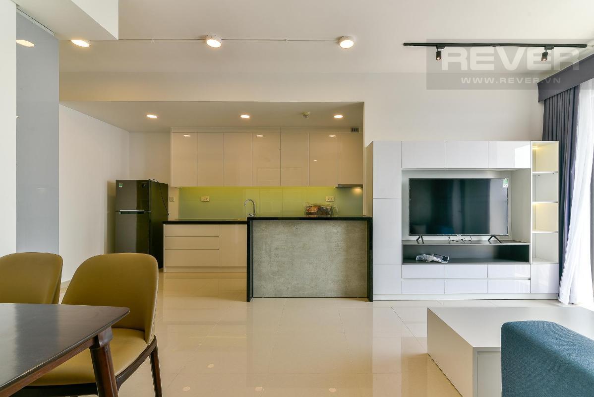 59a438e2708888d6d199 Cho thuê căn hộ Riviera Point 2PN, diện tích 86m2, đầy đủ nội thất, view thoáng