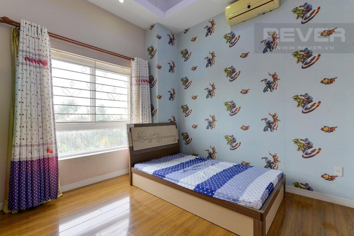 68b7d89ac70d2153781c Bán căn hộ Homyland 2 tầng thấp, 3 phòng ngủ và 2 toilet, diện tích lớn 111m2