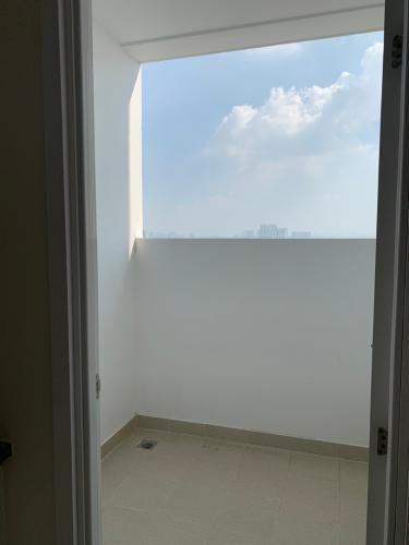 view căn hộ diamon riverside Căn hộ Diamond Riverside tầng trung, đón view thoáng mát.