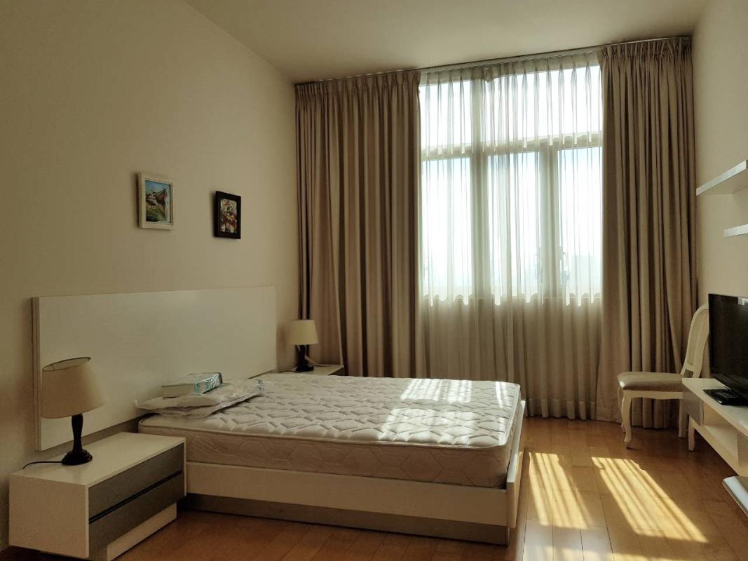 can-ho-the-vista-an-phu Cho thuê căn hộ The Vista An Phú 2PN, đầy đủ nội thất, ban công hướng Đông Nam nhìn ra Xa lộ Hà Nội