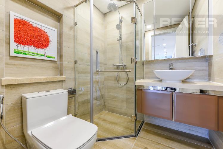 00c8874.jpg Cho thuê căn hộ Vinhomes Golden River tầng thấp, 3PN, đầy đủ nội thất