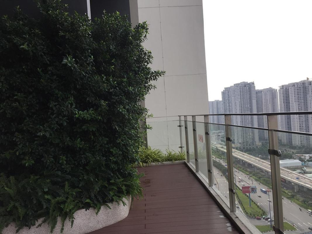 72471353_922824371437244_7234936259095822336_n Bán hoặc cho thuê căn hộ Estella Heights 2PN, đầy đủ nội thất, view hồ bơi và sông Sài Gòn