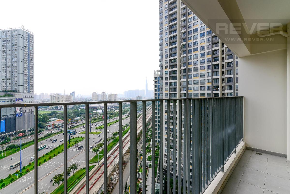 17b95b6076ce9090c9df Cho thuê căn hộ Masteri An Phú 3PN, tầng trung, tháp B, đầy đủ nội thất, view Xa lộ Hà Nội