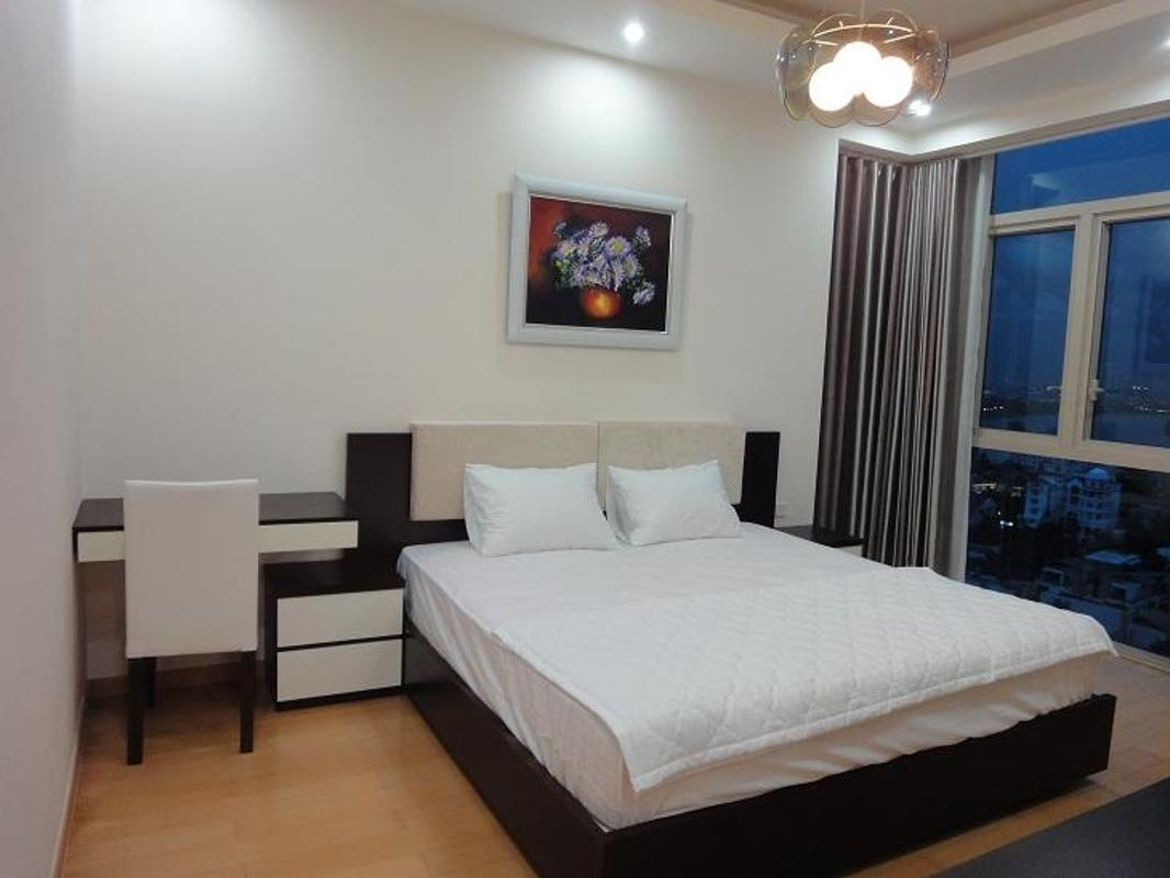can-ho-the-vista-an-phu Cho thuê căn hộ The Vista An Phú 3PN, tháp T4, đầy đủ nội thất, view sông thoáng mát