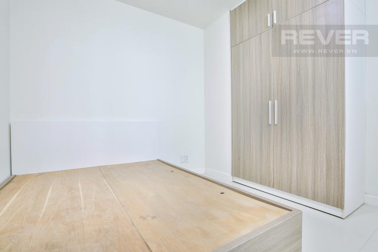 Phòng Ngủ 1 Căn hộ Lexington 2 phòng ngủ tầng thấp LA view thoáng, yên tĩnh