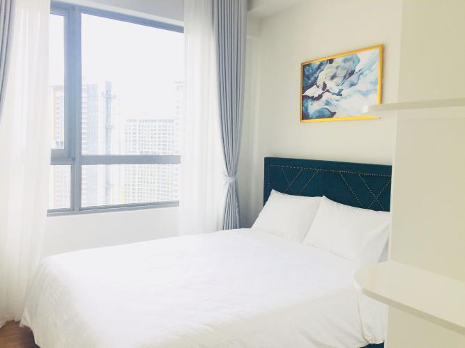 690483845029536071745943825278855149518848n.jpg Cho thuê Masteri An Phú 2 phòng ngủ, tầng cao, tháp A, đầy đủ nội thất, diện tích 70m2