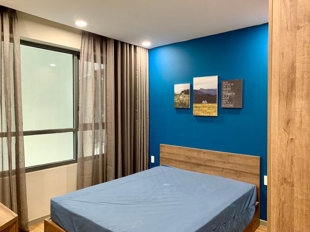 088c767a7d5b9a05c34a Bán căn hộ The Gold View 2 phòng ngủ, tầng trung, diện tích 77m2, đầy đủ nội thất