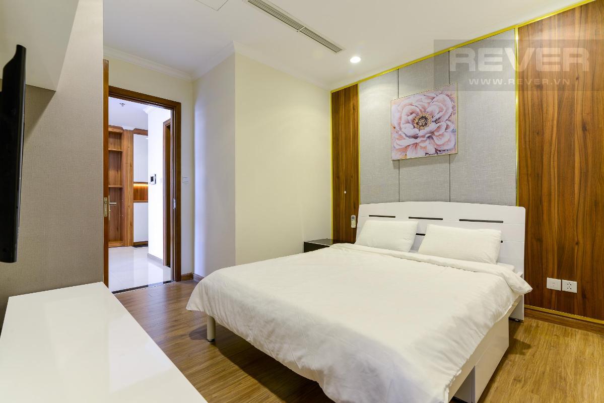 2ab78bbf703b9665cf2a Cho thuê căn hộ Vinhomes Central Park 3PN, tầng cao, đầy đủ nội thất, view sông thông thoáng