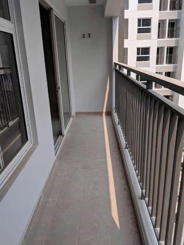 Bán căn hộ Sunrise Riverside thuộc tầng trung, diện tích 83.42m2, 3 phòng ngủ, có sổ hồng đầy đủ