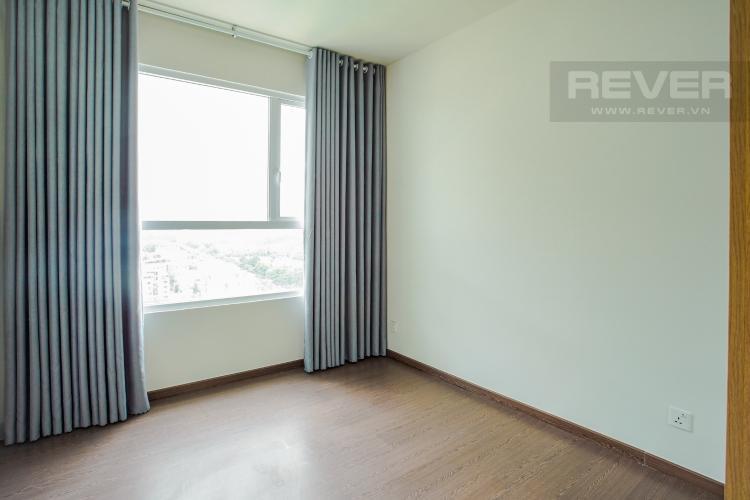 Phòng Ngủ 2 Bán căn hộ Vista Verde 2PN, tầng trung, tháp T1, view nội khu và cảnh Quận 2 thoáng mát