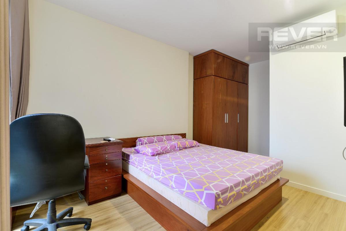 f97d62574e20a87ef131 Bán căn hộ Masteri Millennium 2PN, block B, diện tích 72m2, đầy đủ nội thất, view kênh Bến Nghé