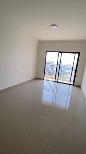 Cho thuê căn hộ The Sun Avenue 3 phòng ngủ tầng trung diện tích 96.9m2