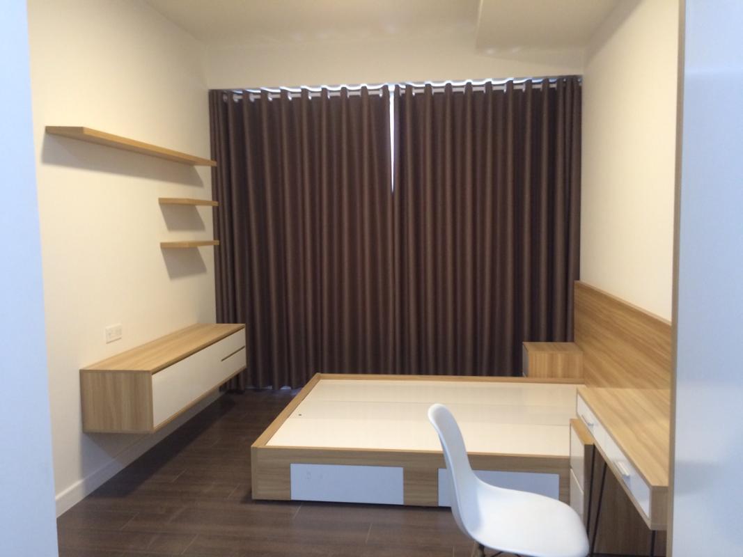 viber_image_2019-09-24_16-15-30dgc Cho thuê căn hộ The Sun Avenue 2PN, tầng thấp, block 3, diện tích 72m2, đầy đủ nội thất, view hồ bơi