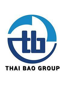Công ty TNHH Sản Xuất Thương Mại Dịch Vụ Thái Bảo