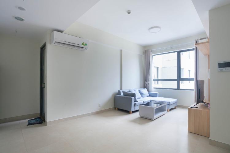 Tổng Quan Bán căn hộ Masteri Thảo Điền tầng cao, 2PN, tiện ích hoàn chỉnh
