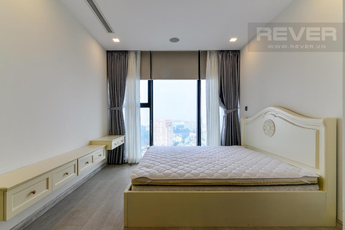 b34da416d9273f796636 Cho thuê căn hộ Vinhomes Golden River 3PN, diện tích 98m2, đầy đủ nội thất, view thành phố