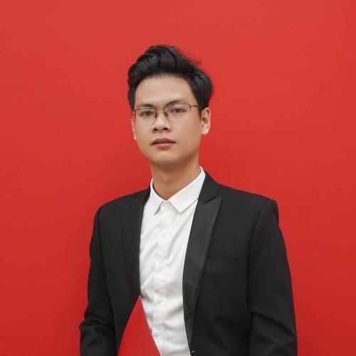 Nguyễn Phú Hải