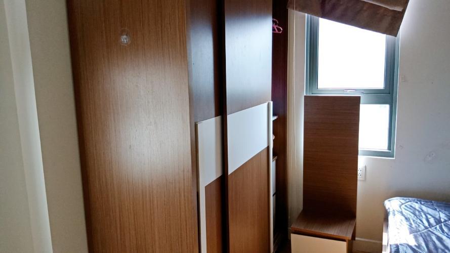 nội thất căn hộ Masteri Thảo Điền Căn hộ đầy đủ nội thất Masteri Thảo Điền view sông.