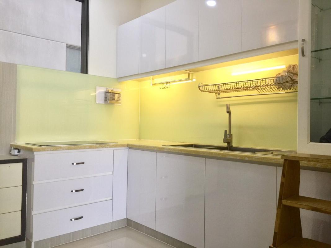 ef06713c4592a2ccfb83 Bán căn hộ The Sun Avenue 3PN, block 7, diện tích 86m2, đầy đủ nội thất, view hồ bơi