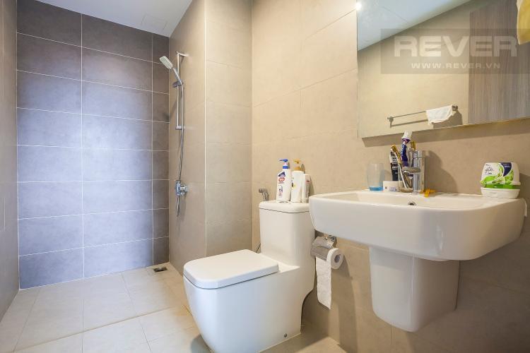 Phòng Tắm Căn hộ Lexington Residence 1 phòng ngủ tầng trung LD đầy đủ tiện nghi
