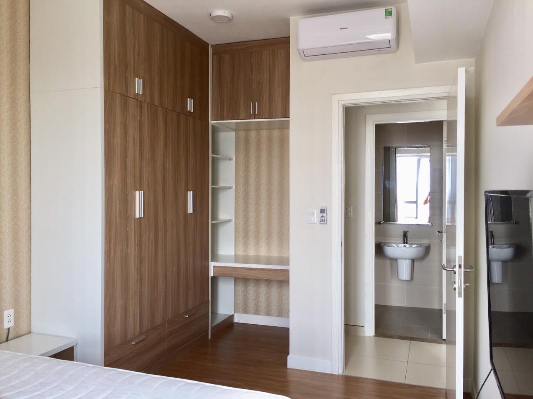 d722fa380a03ec5db512 Bán hoặc cho thuê căn hộ 1 phòng ngủ Masteri Thảo Điền, diện tích 51m2, đầy đủ nội thất, view thoáng