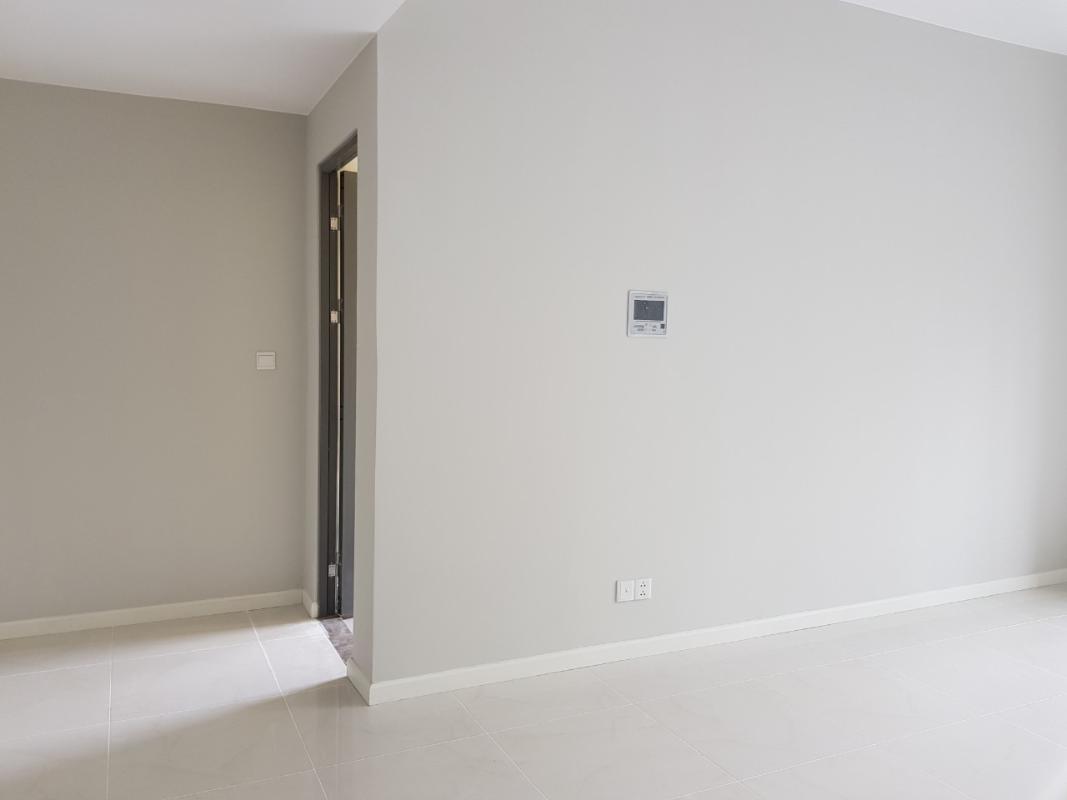 Khác Bán căn hộ officetel Masteri An Phú, tầng thấp, tháp A, diện tích 46m2, không có nội thất, view hồ bơi