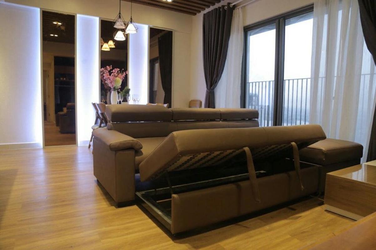 can-ho-masteri-thao-dien Cho thuê căn hộ Masteri Thảo Điền 2PN, đầy đủ nội thất, ban công Đông Bắc, view Xa lộ Hà Nội