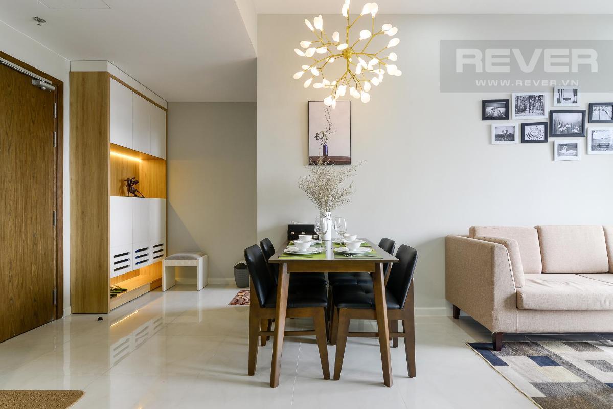 can-ho-MASTERI-AN-PHU Cho thuê căn hộ Masteri An Phú 2PN, tháp B, đầy đủ nội thất, view Xa lộ Hà Nội