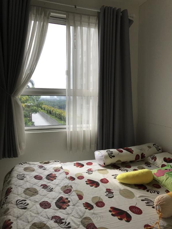 5c0ad8963339d5678c28 Bán căn hộ Lexington Residence 2 phòng ngủ, tháp LB, tầng thấp, view hồ bơi