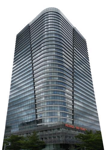 Petroland Tower - petroland-tower.jpg