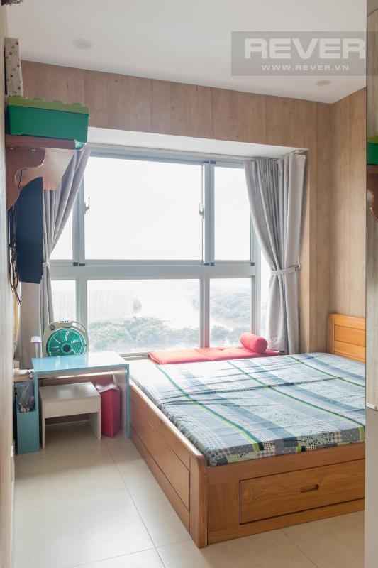 IMG_0900 Bán hoặc cho thuê căn hộ Scenic Valley 2PN, block H, đầy đủ nội thất, view Cầu Ánh Sao - Crescent Mall